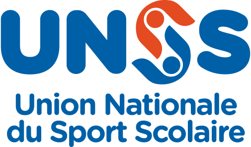 logo_UNSS.png
